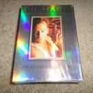 Die Hard THE ULTIMATE COLLECTION  (DVD, 2006, 6-Disc Set Widescreen)