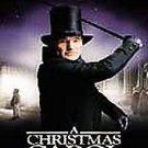 A Christmas Carol (DVD, 2000 PATRICK STEWART BRAND NEW