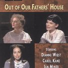 Broadway Theatre Archive - Out of Our Father's House (DVD, 2003) CAROL KANE