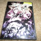 Claymore - Volume 6: The Awakening (DVD, 2009)