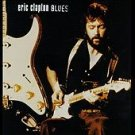 Blues by Eric Clapton (CD, Jun-1999, 2 Discs, Polydor) BMG CD BRAND NEW 25 TRACK