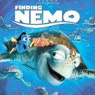 DISNEY Finding Nemo (DVD, 2003, 2-Disc Set)