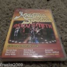 BURT SUGARMAN'S THE MIDNIGHT SPECIAL LIVE ON STAGE IN 1974 DVD