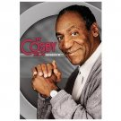 The Cosby Show - Season 8/EIGHT (DVD, 2008, 3-Disc Set)