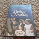 Upstairs Downstairs: The Complete First Season, Vol. IV / 4 (DVD, 2001)
