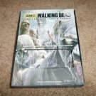 The Walking Dead: FOURTH SEASON LIMITED EDITION (DVD, 2014, 5-Disc Set)