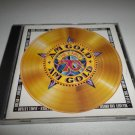 TIME LIFE AM GOLD THE EARLY 70'S CD 22 TRACKS