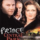 The Prince of Central Park (DVD, 2000) KATHLEEN  TURNER
