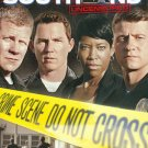 Southland: The Complete Second, Third and Fourth Seasons (DVD, 2013, 6-Disc Set)