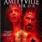 The Amityville Horror (DVD, 2005, Fullscreen) BRAND NEW