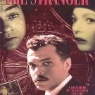 ORSON WELLES The Stranger (DVD) EDWARD ROBINSON