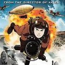 Steamboy  (UMD-Movie, 2005) PLAYSTATION PORTABLE / PSP BRAND NEW