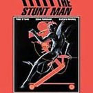 The Stunt Man (DVD, 2001, 2-Disc Set, Limited Edition; Contains Separate...