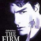 The Firm (DVD, 2000) TOM CRUISE BRAND NEW