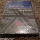 MCSE LABSIM FOR WINDOWS 2000 PROFESSIONAL SECOND EDITION EXAM #70-210 CD-ROM