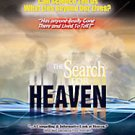 Search for Heaven (DVD, 2005)