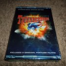 Thunderbirds - International Rescue Edition (2-Pack) (DVD, 2004,...