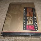 Billy Jack - The Ultimate Collection (DVD, 2005, 5-Disc Set)