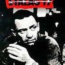 Stalag 17 (DVD, 1999) BILLY & SAM WILDER BRAND NEW