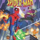 The Spectacular Spider-Man, Volume 8 (DVD, 2010)