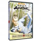 Avatar: The Last Airbender - Book 1: Water - Vol. 3 (DVD, 2006)