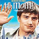 Hi, Mom! (DVD, 2004) ROBERT DE NIRO BRAND NEW