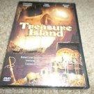 Treasure Island (DVD, 2006) FRANK GORSHIN (BRAND NEW)