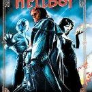 Hellboy (UMD, 2005, Universal Media Disc Director's Cut) PLAYSTATION PSP