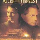 After the Harvest (DVD) SAM SHEPHERD (BRAND NEW)