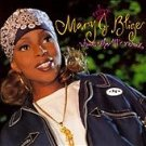 What's the 411? Remix by Mary J. Blige (Cassette, Dec-1993, MCA (USA)) COMPLETE