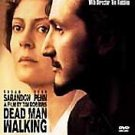 Dead Man Walking (DVD, 1999, Contemporary Classics) SUSAN SARANDON