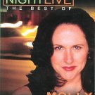 Saturday Night Live - Best of Molly Shannon (DVD, 2003) BRAND NEW