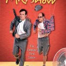 Mr. Show - The Complete Third Season (DVD, 2003, 2-Disc Set, Two Disc Set)