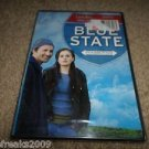 Blue State (DVD, 2008, Dual Side) BRECKIN MEYER,ANNA PAQUIN BRAND NEW