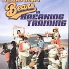 The Bad News Bears in Breaking Training (DVD, 2002, Sensormatic) BRAND NEW