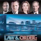 Law & Order: Criminal Intent - The First Year (DVD, 2003, 6-Disc Set)