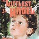 The Littlest Angel (DVD, 2006) JOHNNIE WHITAKER BRAND NEW