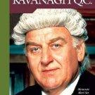 Kavanagh Q.C. - Memento Mori Set (DVD, 2009, 2-Disc Set) JOHN THAW