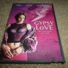 GYPSY LOVE DVD ERICA PRIOR // SUMMER ALTICE