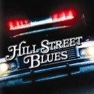 Hill Street Blues - FIRST SEASON (DVD, 2006, 3-Disc Set, Full Frame; Thinpak;...