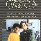 Friendship's Field (DVD, 2004) FAMILIES DVD