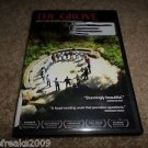 THE GROVE AIDS & THE POLITICS OF REMEMBRANCE DVD (NEW)