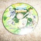 SpongeBob SquarePants Featuring Nicktoons: Globs of Doom  (Wii, 2008) NINTENDO