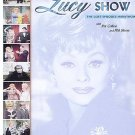 The Lucy Show - The Lost Episodes Marathon: Vol. 7 (DVD, 2003) BRAND NEW