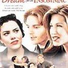 Dream For An Insomniac (DVD, 2003) JENNIFER ANISTON