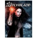 Witchblade - The Complete Series (DVD, 2008, Multi Disc Set)