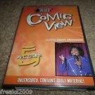 Comic View All-Stars Vol. 5 (DVD, 2002) SHERYL UNDERWOOD