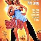 Held Up (DVD, 2000) JAMIE FOXX