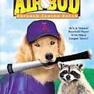 Air Bud: Seventh Inning Fetch (DVD, 2002) BRAND NEW