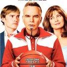 Mr. Woodcock (DVD, 2008) SUSAN SARANDON,BILLY BOB THORNTON BRAND NEW W/SLIP